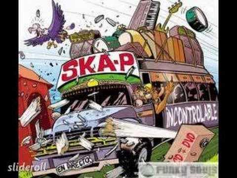 Xxx Mp4 Ska P Legalización 3gp Sex