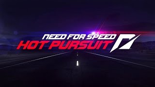 Need for Speed: Hot Pursuit (2010) - Intro & Sports Series Races (PC)