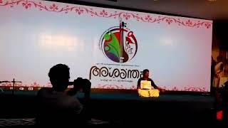 Mg University kalolsavam 2018 thiruvathirakali by ernakulam law college