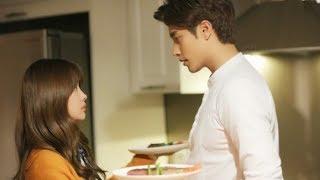 Eun Ji Won 술김에