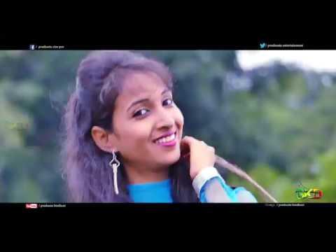 New Santali Album SOMETHING SOMETHING    Song  Netar kuli