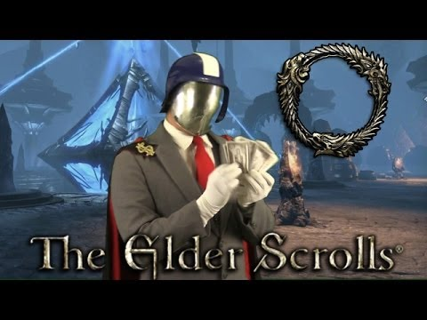 Xxx Mp4 Elder Scrolls Online Angry Review 3gp Sex