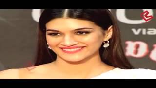Jacqueline Fernandez and Sapna Pabbi's Oops moment at Stardust Awards 2015