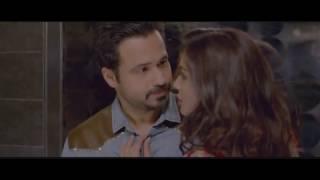 Imran hashmi most sexy kisses