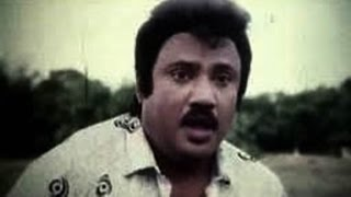 নায়ক জসিম - বাংলাদেশের অমর চিত্রনায়ক । Bangladeshi Film Actor Jashim Life Story