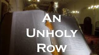 An Unholy Row (2000) | Trailer | Available Now