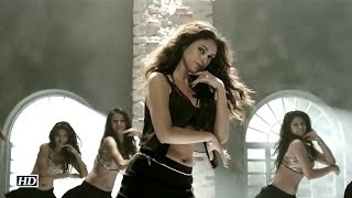 Watch Aditi Rao Hydari sizzles in song 'Luv Letter' | Don't Miss