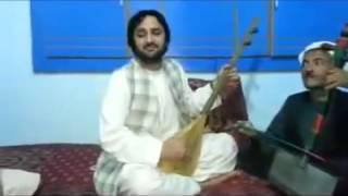 Dawood nazari baghcha song 2