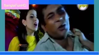 রিকসাওয়ালার সাথে প্রম দেখুন Mosharraf Karim Funny Video 2016