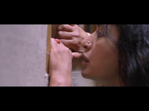 Xxx Mp4 Chutney A New Short Film Hindi Urdu 3gp Sex