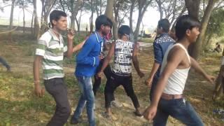 images Jama Amer Kalo Dj Ram Navami Dj Sashi Full Matal Dance