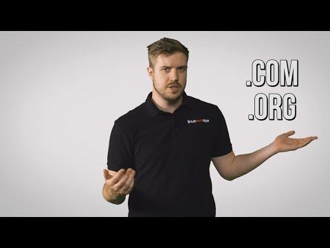 How Do URLs Work?