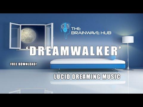 Xxx Mp4 DREAM WALKER Lucid Dream Enhancer With Isochronic Tones FREE DOWNLOAD 3gp Sex