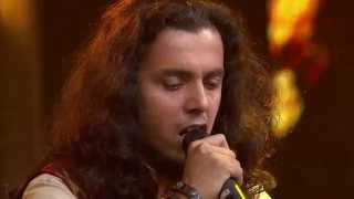 The Voice India - Meet and Snigdhajit Performance in The Battle Round