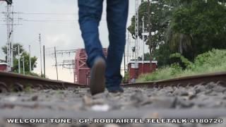 Pagol Ei mon music video 2016