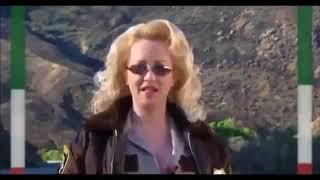 Reno 911! Clementine Johnson Spanish PSA