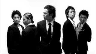 Big Bang- Goodbye Baby