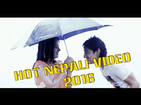 Xxx Mp4 Hot Sexy Na Jau Sanu Garo Hunxa Nepali Adhunik Song 3gp Sex