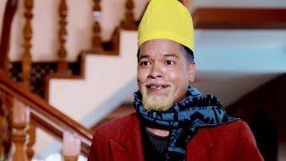 Nepali Comedy Golmal (गोलमाल) - 14 | 27 April 2018 | New Nepali Comedy Serial