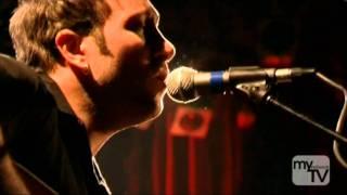 Avril Lavigne - Hot [Live in Roxy Theatre - Acoustic]