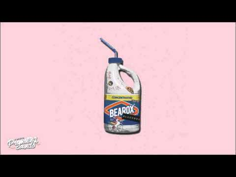 blackbear - girls like u [drink bleach ep]