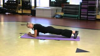 Yoga Exercises to Lose Belly Fat