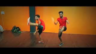 Ho Jayegi Balle Balle best dance Choreography