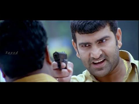 Malayalam Full Movie | Latest Malayalam Full Movie Online | Mallu Movie | Online Movie | Full HD