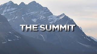 Liquid vs AF The Summit 6 Europe Qualifiers Game 3 bo3