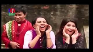 Misarof Karim Funny Video