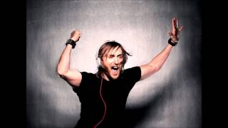 David Guetta Showtek Bad Feat Vassy Lyrics