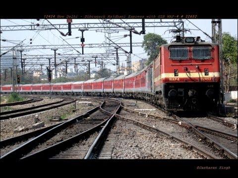 Xxx Mp4 SOME AMAZING HONKING SHOWS BY WAP 4 LOCOMOTIVE HAULING HIGH SPEED TRAINS INDIAN RAILWAYS 3gp Sex