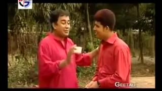 Bangla Comedy Natok 2013 Chor BatPar ft Jahid Hasan
