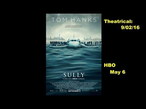 New movies on Premium channels May 2017 HBO Cinemax Starz Epix ShowtimeTMC