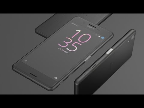 Xxx Mp4 Top 10 Sony Mobile Price List 2017 3gp Sex