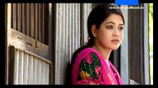 Choita Pagol Episode 56 | 57 Part three End HD QUALITY VIDEO