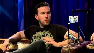Kix TV: Brothers Osborne