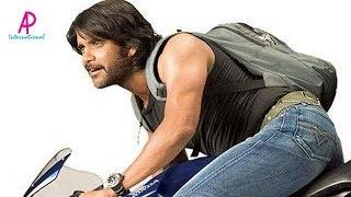 Super Tamil Movie Scenes | Nagarjuna denies Anushka Love | Sonu Sood