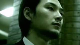 6 Ryuhei Matsuda Dramas