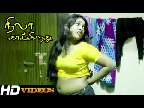 Xxx Mp4 Tamil Movies Scenes Nila Kaigirathu Part 2 HD 3gp Sex