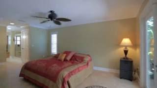 2853 Pheasant Dr  Palm Harbor, FL 34683