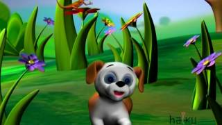 Pupi-1 Tamil Promo.mp4