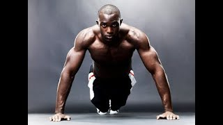 تعرف على 10 تمارين منزلية لأغلب عضلات الجسم دون الحاجة لوجود معدات رياضية