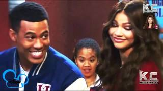 KC undercover   s02e01   Coopers Reactivated Full Episode Part 13