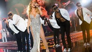 Mariah Carey - Live Highlights