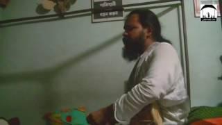 নাও বাইও না মাঝি বিষম দইরাতে (ভাটিয়ালী গান) baulbare.com