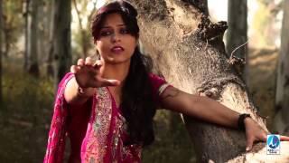 New Punjabi Songs 2016 || DOLI || SABROOP KHOKHAR || Punjabi Songs 2016