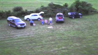 Big Drone Video 7 May 16