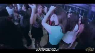 Esa Mami -Video HD -Dj Cobra -Video HD