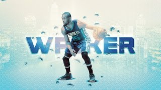 Kemba Walker Mix -